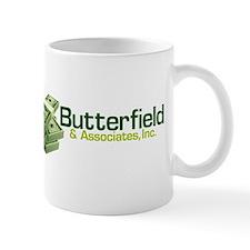 Butterfield Associates Mug