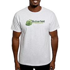 Butterfield Associates T-Shirt