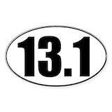 13.1 Single