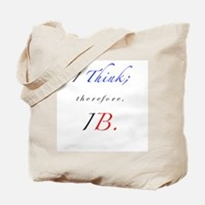 IB Tote Bag