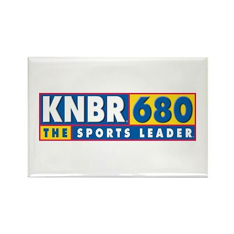 KNBR6803d Magnets