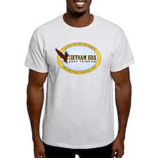 Vietnam Era Vet USAF T-Shirt
