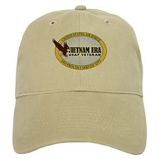 Vietnam Era Vet USAF Baseball Cap