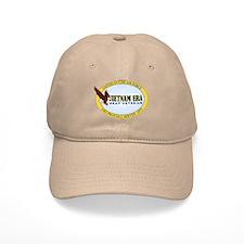 Vietnam Era Vet USAF Cap