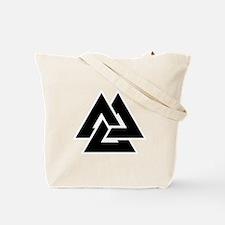 Vinland Patriot Tote Bag