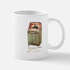 2000 Centennial Mug