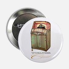 2000 Centennial Button