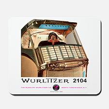 2104 Mousepad