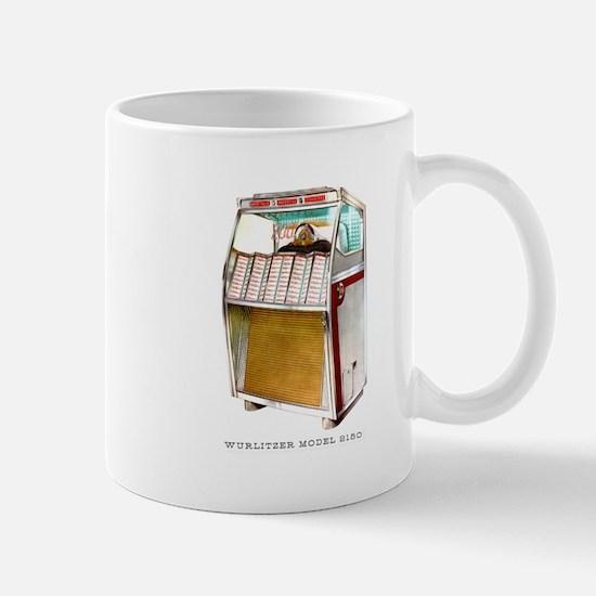 2150 Mug
