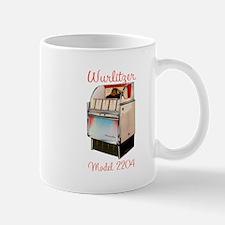 2204 Mug