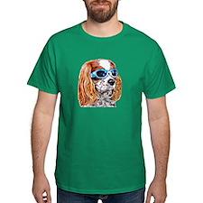 Cool Dex T-Shirt