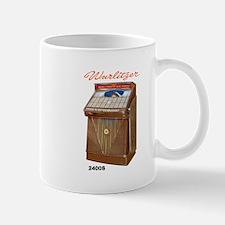 2400S Mug