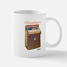2404 Mug