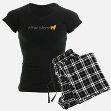 Affen Mom Pajamas