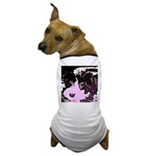 oreo the pup Dog T-Shirt