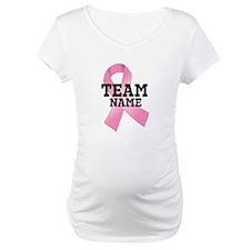 Team Name Shirt