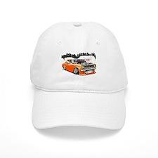 Datsun 1200 W Baseball Cap