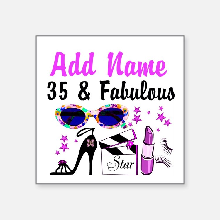 35 fabulous sans and - photo #28