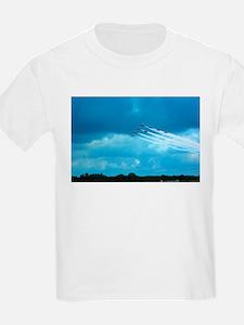 Display Team T-Shirt