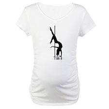 pole dancer 1 Shirt