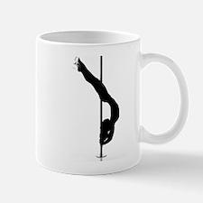 pole daner 2 Mug