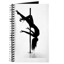 pole dancer 3 Journal