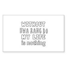 F1 monaco.jpg Note Cards (Pk of 20)