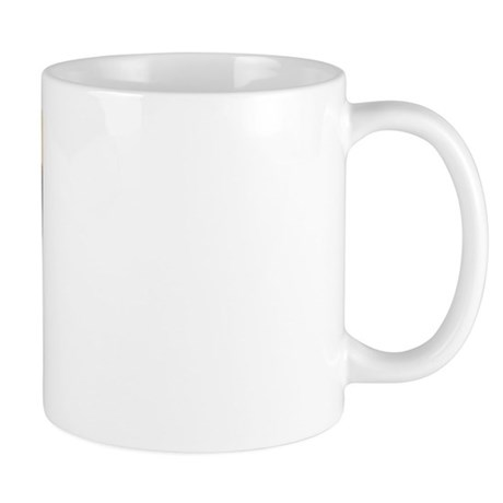Childe Hassam Boston In Twilight Mug