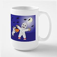 Boo Bliss Mug