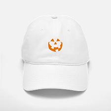 Halloween Baseball Baseball Cap