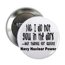 Navy Nuclear Power Button