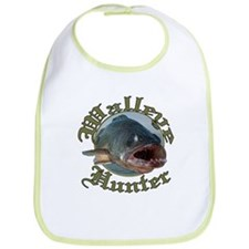 Walleye hunter 3 Bib