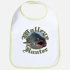 Walleye hunter 3 Bib