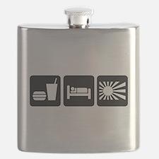 EatSleepJDMDesign2.png Flask