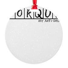 TorqueDrugDesign2.png Ornament