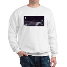 Fearful Symmetry Sweatshirt