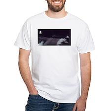 Fearful Symmetry Shirt