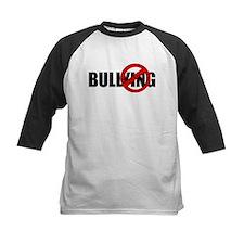 Anti Bullying Tee