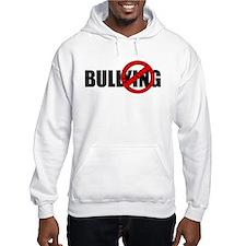 Anti Bullying Hoodie