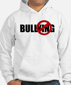 Anti Bullying Hoodie