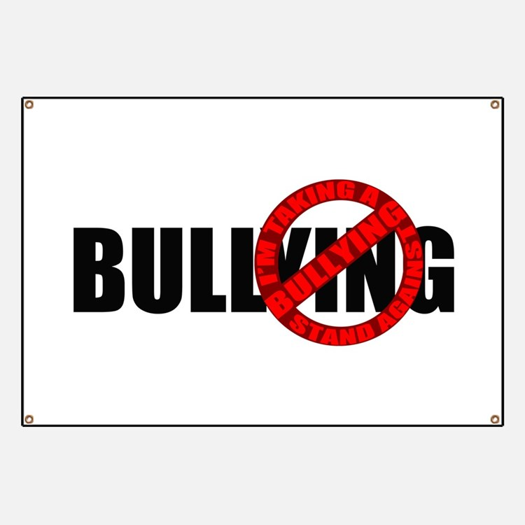 the anti anti bully Anti bullying training centre - all the anti bullying needs for your workplace, school, group, youth club, organisation, association or charity including strategies.