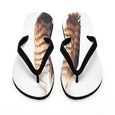 Native Flip Flops