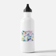 Think Dream Water Bottle