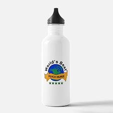 Funny Ob nursing Water Bottle