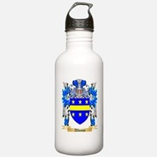 Alfonso Sports Water Bottle