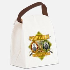 Perryville (battle)1.png Canvas Lunch Bag