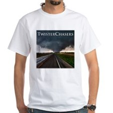 TwisterChasers Tornado.png Shirt