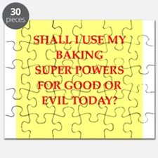 BAKING.png Puzzle