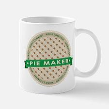 Apple Pie Maker Mug