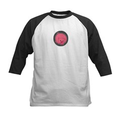 PIG BUBBLE Tee